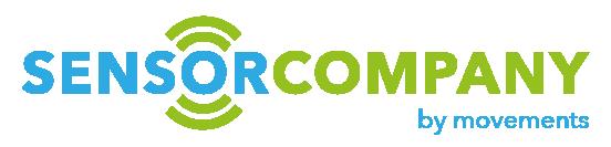 Sensor Company
